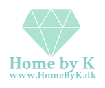 Home by K